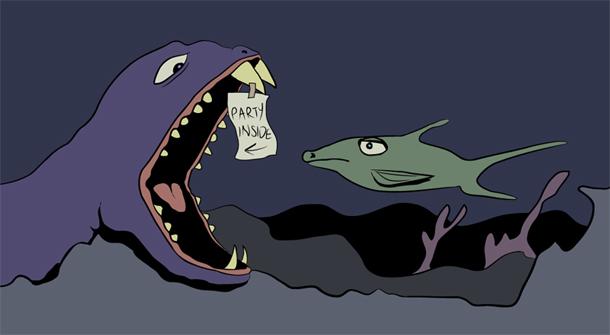 skepticalfish